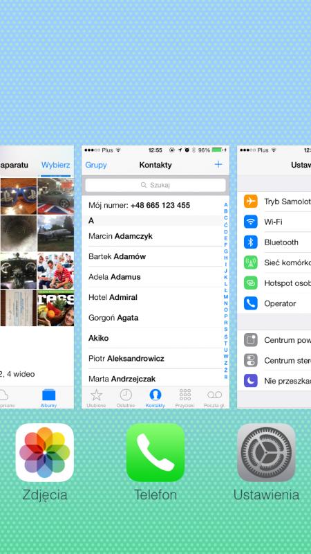 iOS7_multitasking