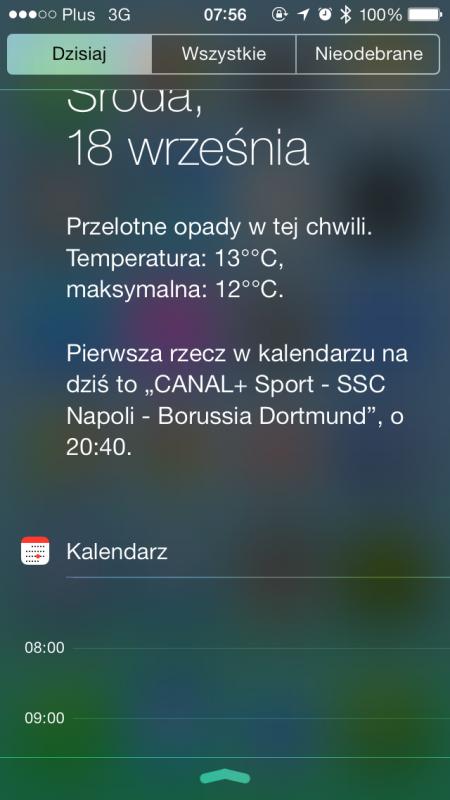 iOS7_powiadomienia_1