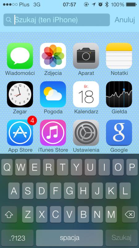 iOS7_szukaj