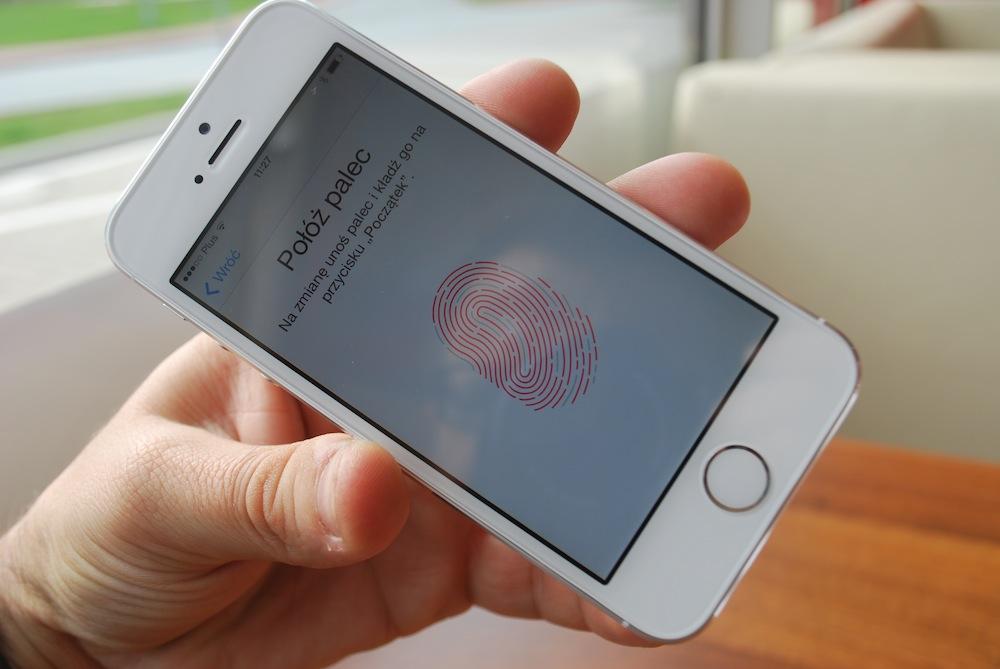 Piotr Lipiński: CENTRUM iOS 7, czyli wszyscy jesteśmy pisarzami