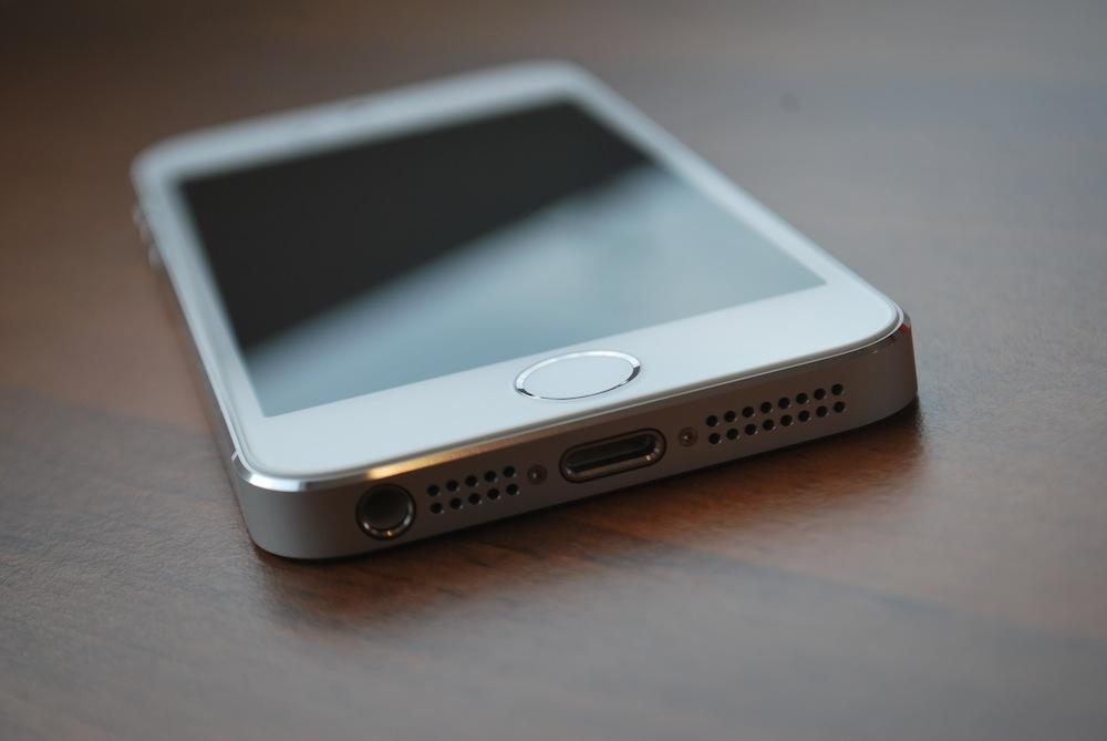 iPhone w Polsce jest jednym z najdroższych na świecie