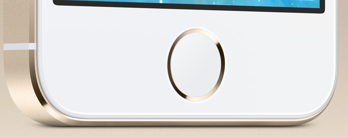Krótka piłka: Trwa zbiórka dla hackera, który złamie Touch ID w nowym iPhonie 5S. Tymczasem odkryto pierwszą lukę w iOS7
