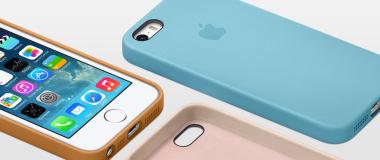 Ceny Iphone A 5s Oraz Iphone A 5c W Obu Przypadkach Tanio Nie Jest