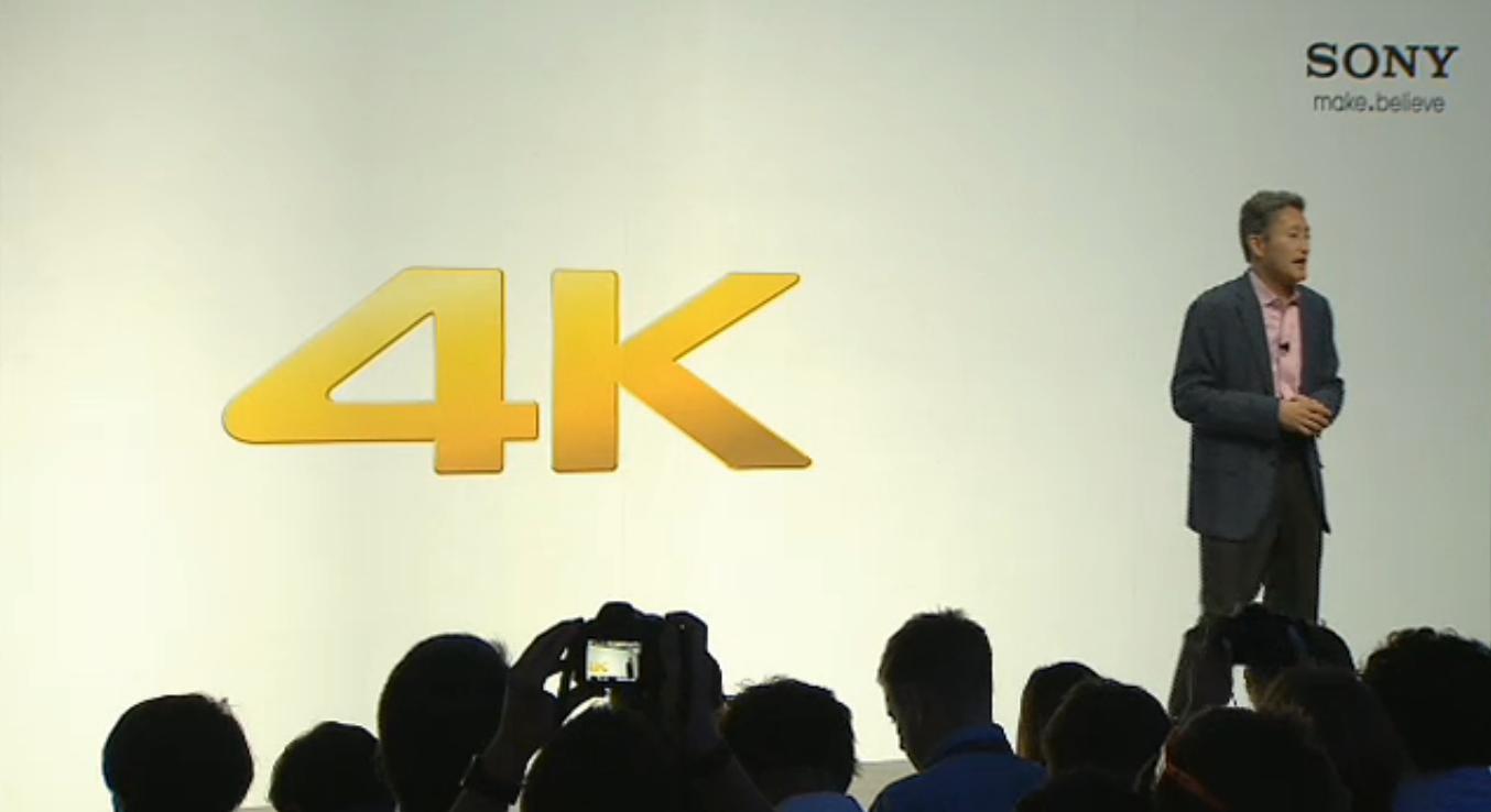 IFA 2013: Jeszcze go nie ma, a producenci już się biją o nowy standard. Poznajcie HDMI 2.0