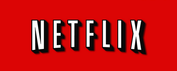 W trzy miesiące ponad 30 mln dol. zysku i popularność większa od HBO – co stoi za sukcesem Netflixa?