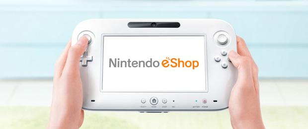 Nintendo cofa się na własne życzenie. Twórcy Wii U znają potrzeby graczy, ale mają je w nosie