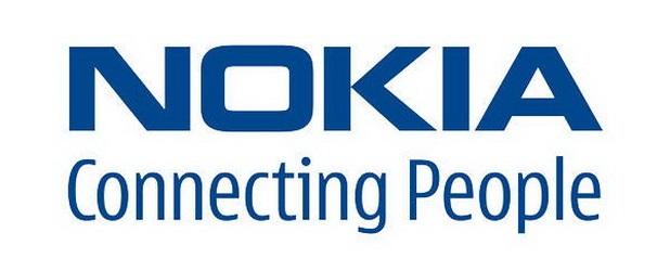 Nokia łączyła ludzi