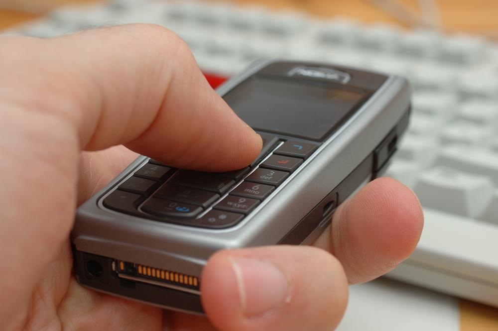 To sięporobiło – najlepsza klawiatura Microsoftu jest dostępna tylko na iPhone'a