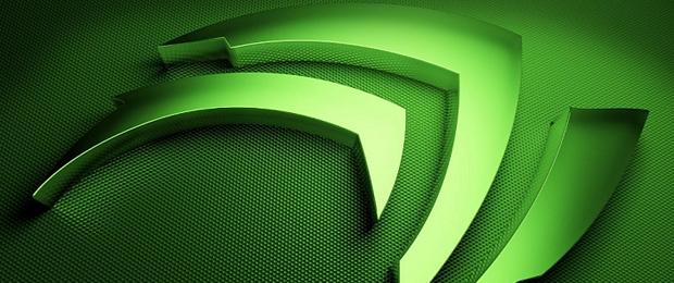 Origin PC rezygnuje z Radeonów? To nie przypadek, Nvidia mogła maczać w tym palce