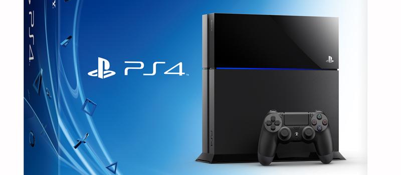 Sony wypina się na najwierniejszych klientów PlayStation