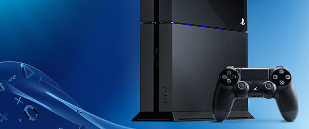 Tokyo Game Show: Sony celuje w 5 milionów PS4 do końca roku fiskalnego, Vita uratowana