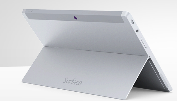 surface 2 cc
