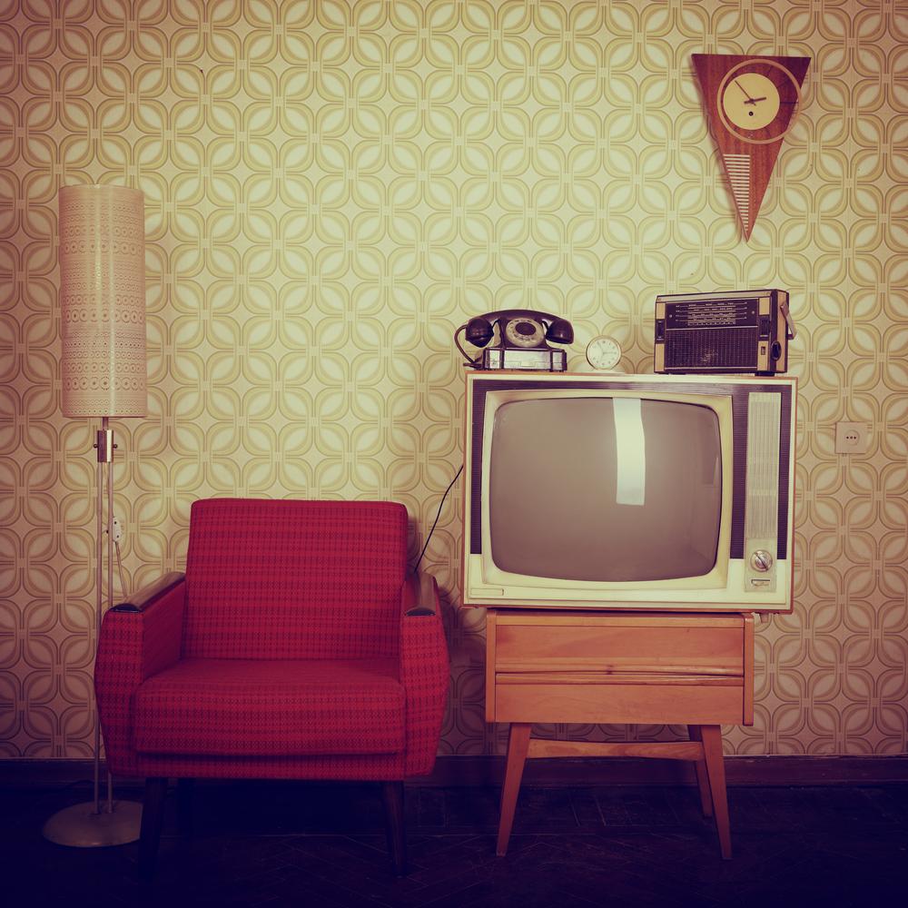 YouTube nie zabije telewizji – prawdziwa rewolucja kryje się w rekomendacjach