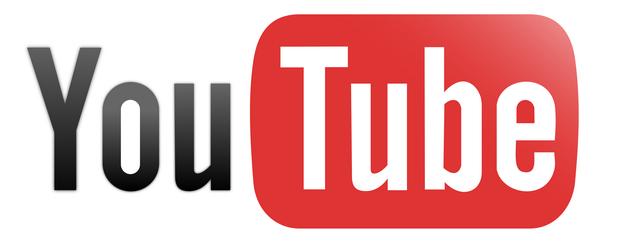 Aż dziw, że takie aplikacje YouTube'a nie powstały wcześniej