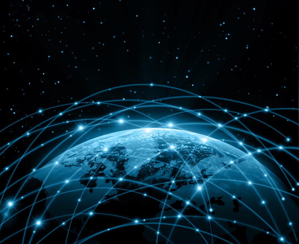 Internet zrewolucjonizował świat. Teraz czas zrewolucjonizować Internet, czyli Sieć bez serwerów