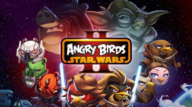 ANGRY-BIRDS-II-3