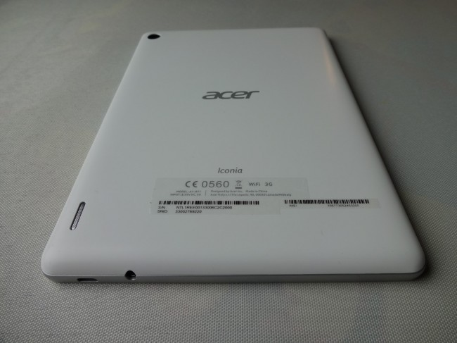 Acer Iconia A1-811 (20)