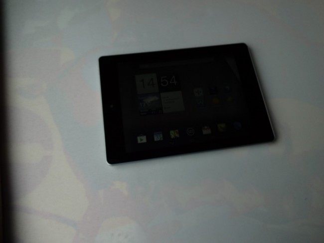 Acer Iconia A1-811 (25)