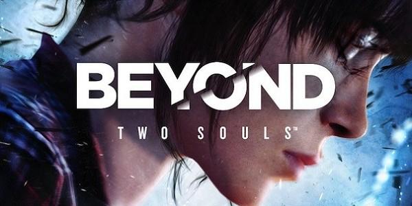 Beyond: Two Souls – to jeszcze gra, czy już interaktywny film?