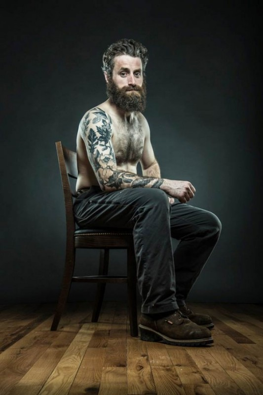 Of-Beards-and-Men-1-600×900