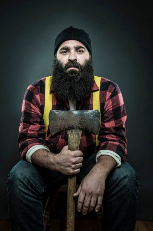 Of-Beards-and-Men-18-600×900