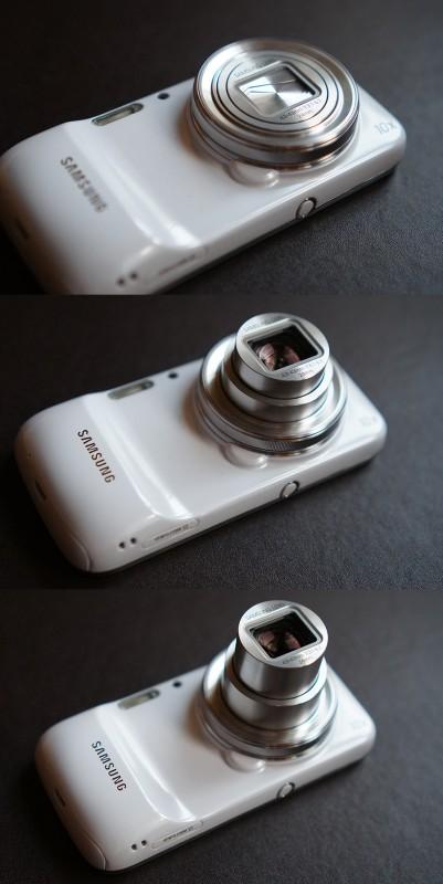 Samsung-Galaxy-S4-Zoom-2