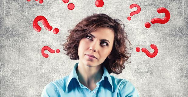 Trudne odpowiedzi na łatwe pytania: czy używamy tylko 10% mózgu?