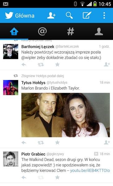 Twitter (2)