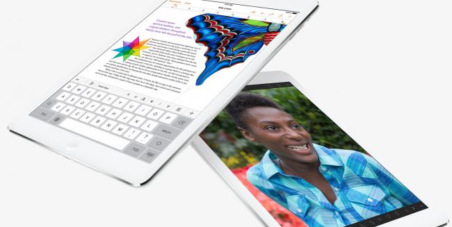 apple 4 ipad