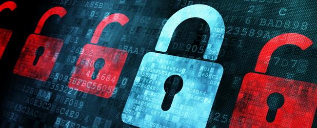 TrueCrypt powróci i ma działać jak szwajcarski zegarek