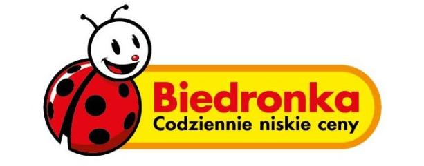 Znamy pełną listę gier dostępnych na Giermaszu w Biedronce. Każda będzie kosztować 9,99 zł