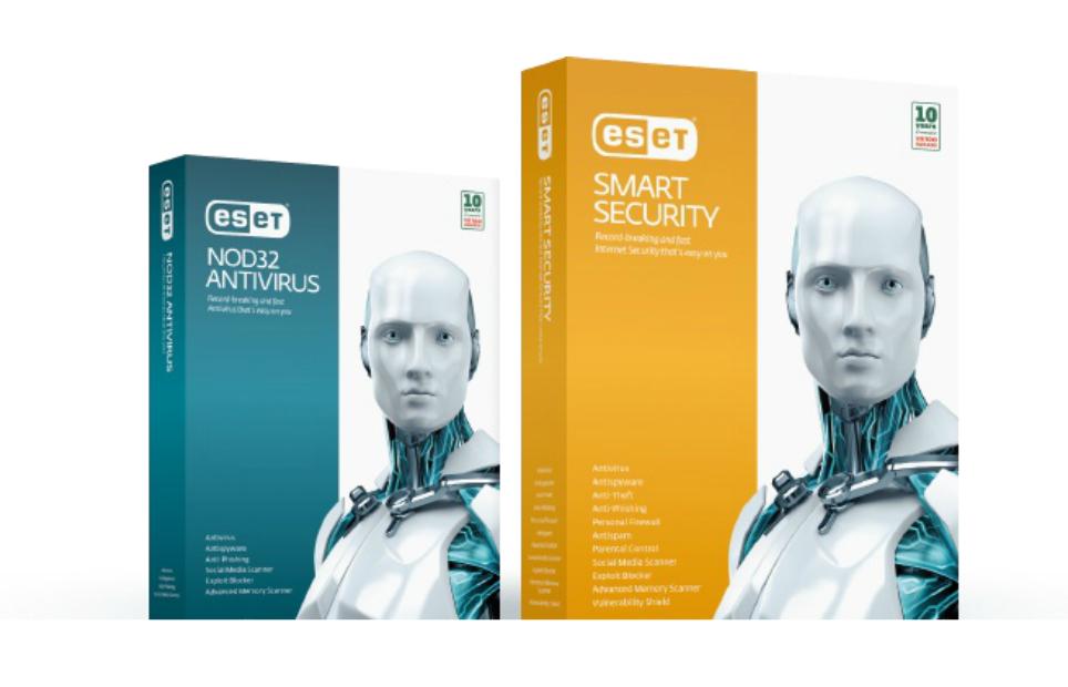 Nowa wersja pakietu ESET Smart Security 7 ma jeszcze lepiej dbać o bezpieczeństwo naszych urządzeń