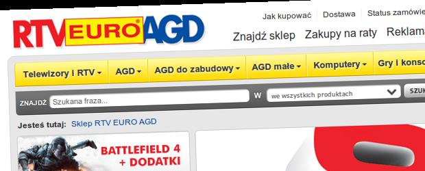 UOKiK nałożył na sklep RTV EURO AGD ponad półmilionową karę za… oferowanie darmowej dostawy