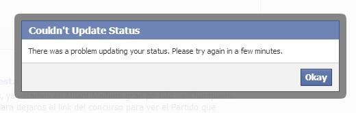 facebook-nie-dziala