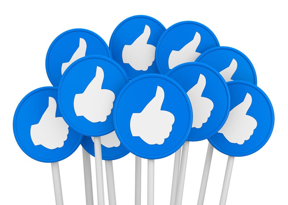 Facebook dla Windows 8 to jedna z najlepszych aplikacji w Sklepie Windows