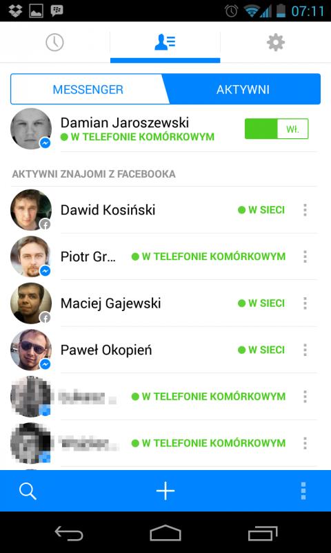 faceboook-messenger (3)