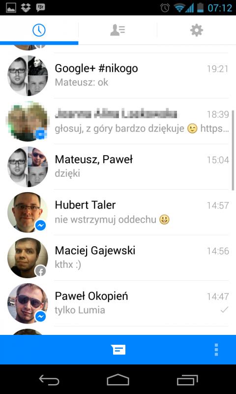 faceboook-messenger (5)