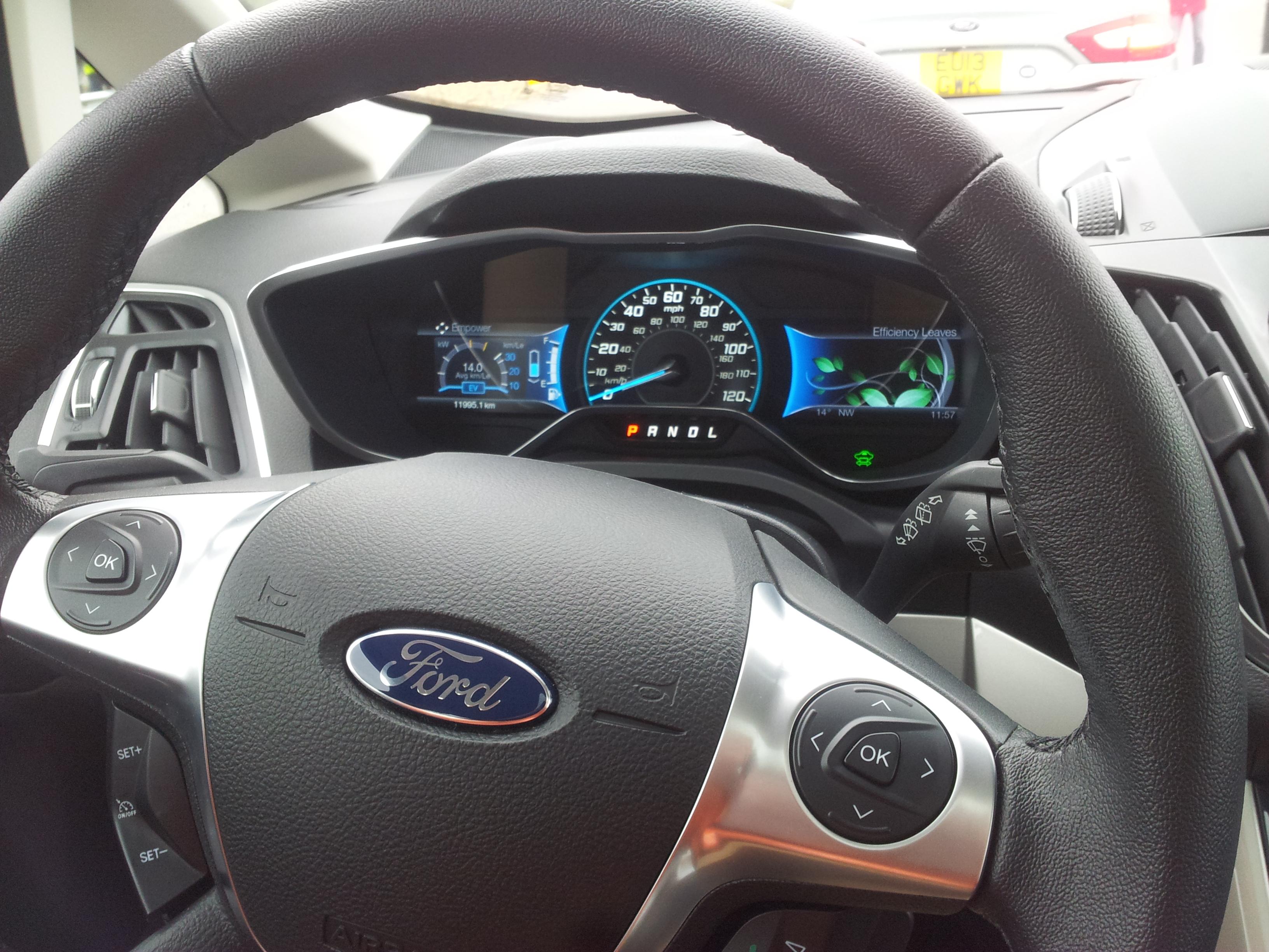 Tam, gdzie znaki nakazują jazdę z prędkością nie mniejszą niż 160 km/h