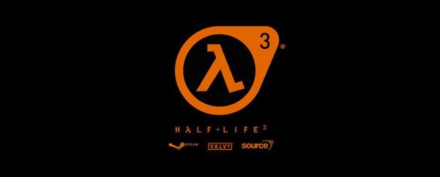 Half-Life 3 potwierdzony – tym razem to może nie być dowcip