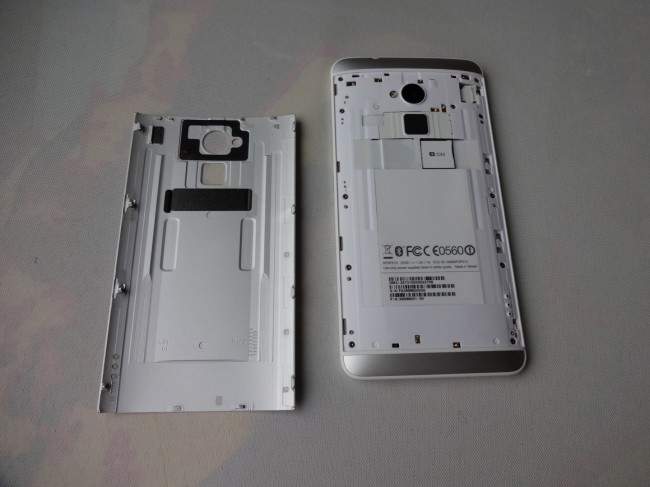 htc one max 20