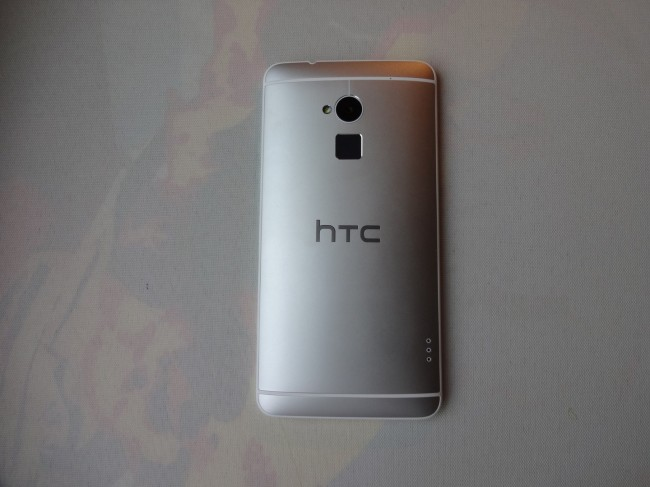 htc one max 26