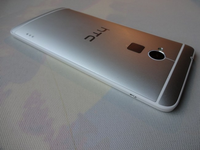 htc one max 28