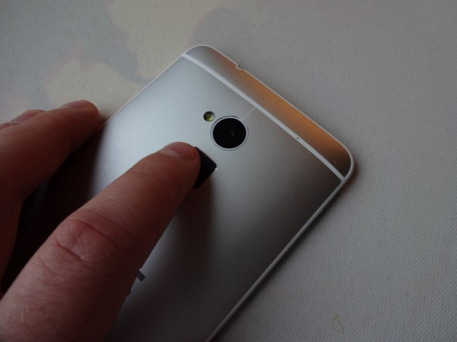htc one max 29