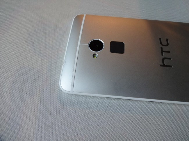 htc one max 35