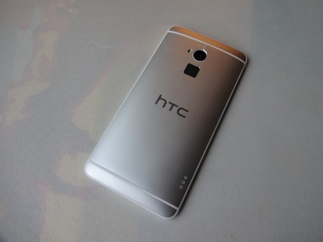 htc one max 36