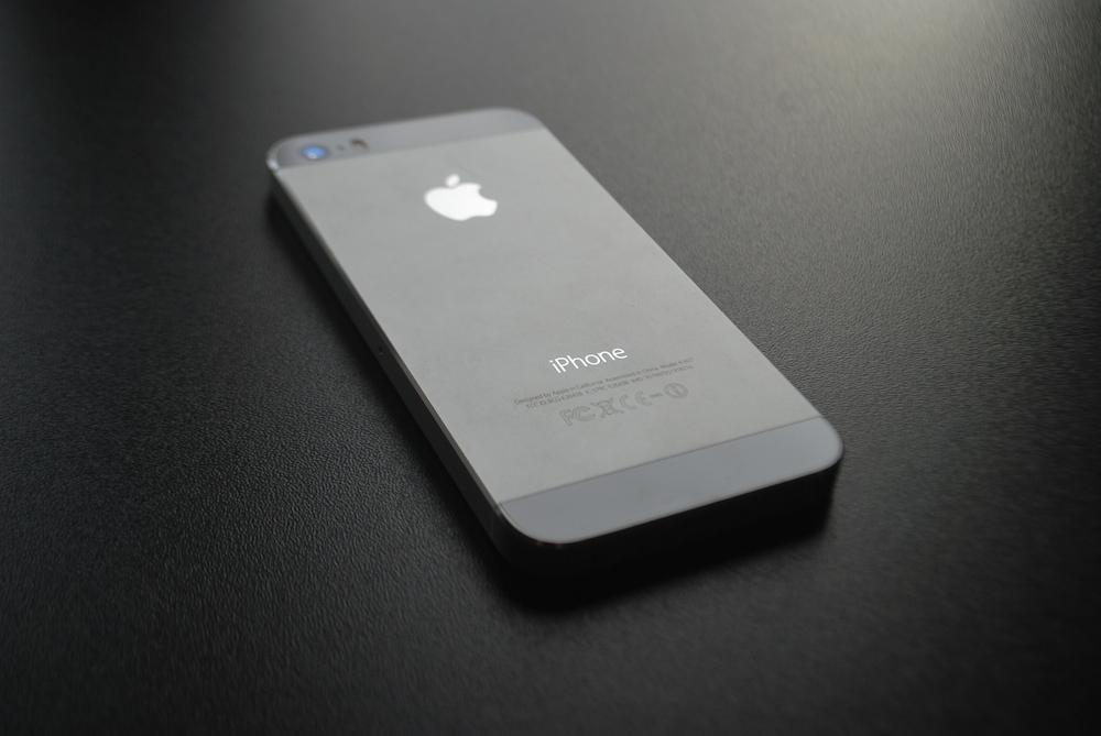 Jeśli nie mogłeś zaktualizować iPhone'a lub iPada do iOS 9.3, możesz zrobić to teraz