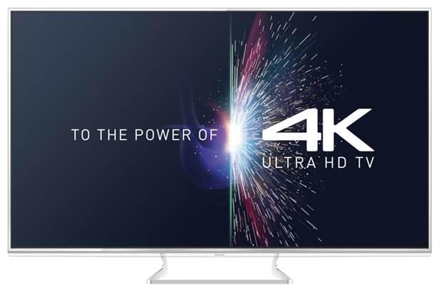 Panasonic WT600, czyli kolejny telewizor 4K w Polsce. Sprawdziliśmy jego możliwości na materiałach w jakości UltraHD