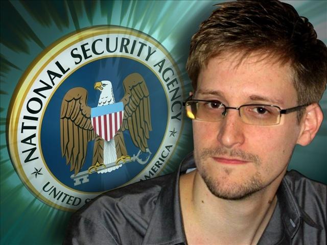 Czytanie maili przez NSA to jedno, ale analizowanie listy kontaktów to coś znacznie gorszego