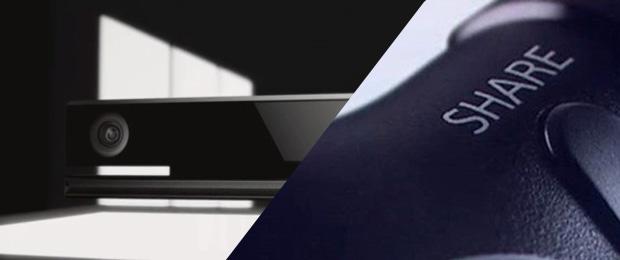 Xbox One czy PS4? Grzechy nowych konsol, czyli do czego nie lubi się przyznawać Sony i Microsoft