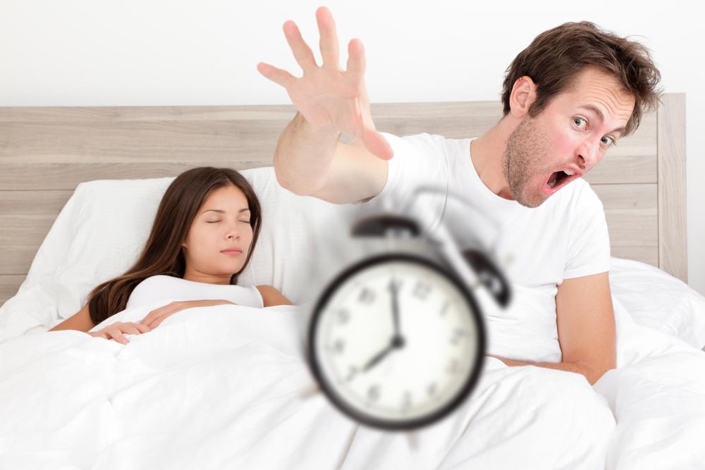 Jaki masz chronotyp? Czyli czy ranne ptaszki i nocne marki naprawdę istnieją i jak zmienić swoje godziny snu